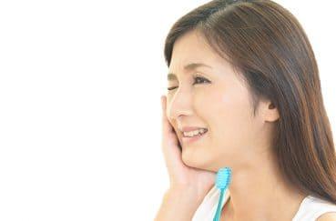 虫歯の痛みを和らげる方法とNGパターンを紹介!