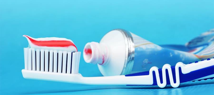 歯の黄ばみの対処法