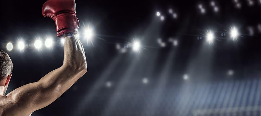 どんなスポーツをするときにマウスピースが必要?