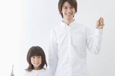 子供と大人で矯正に違いがある? 歯科矯正って早いほうが良いの?